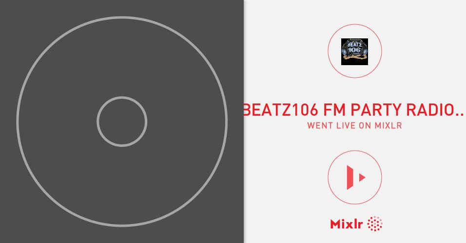 party radio fm